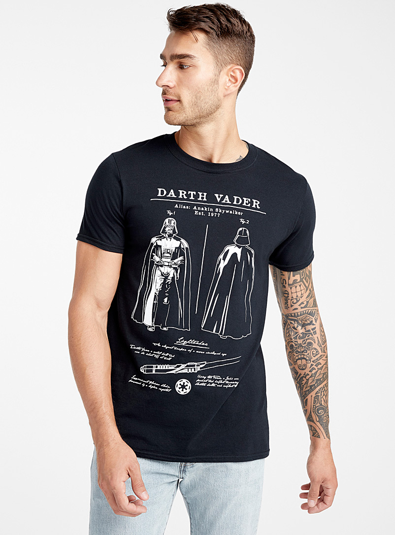 le-t-shirt-anakin-skywalker