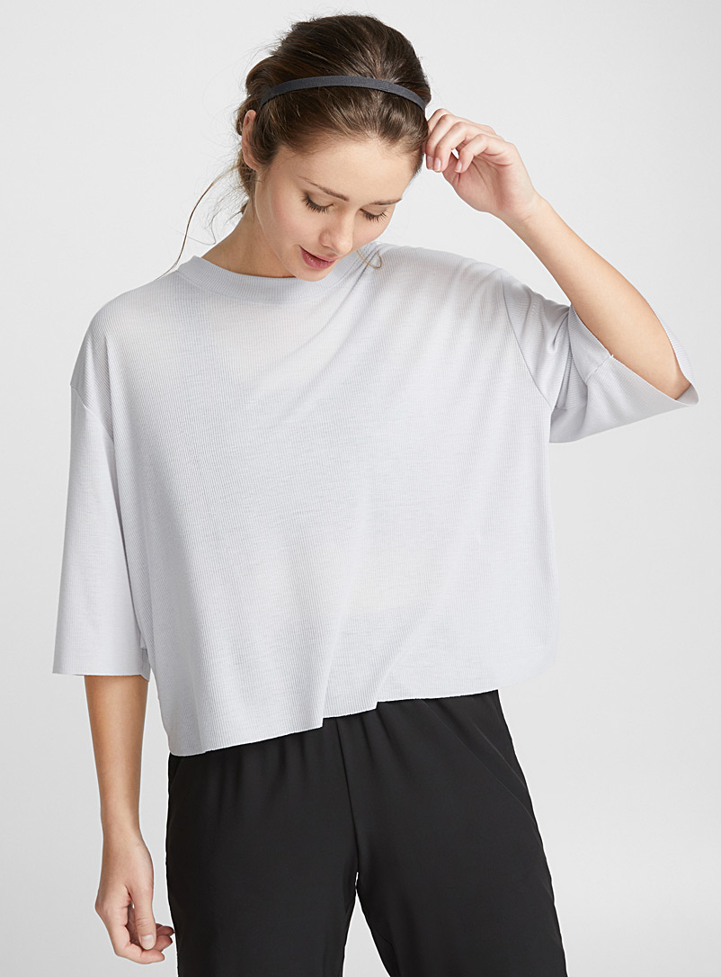 abyss-cropped-tee