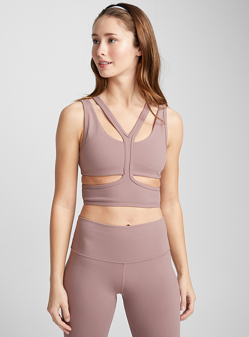 trackie-ribbed-graphic-bra
