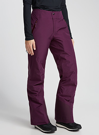 Kakeela pant  Regular fit