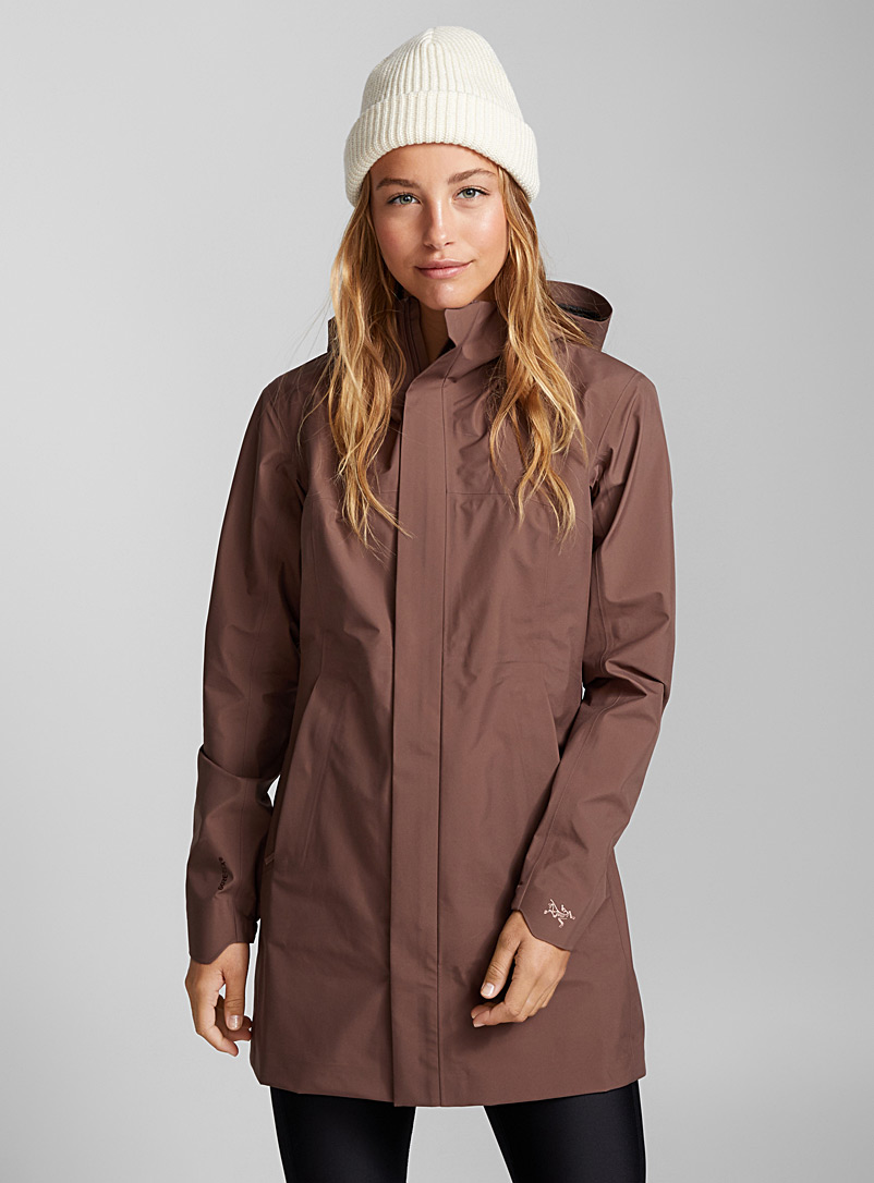 le-manteau-codetta-br-coupe-reguliere