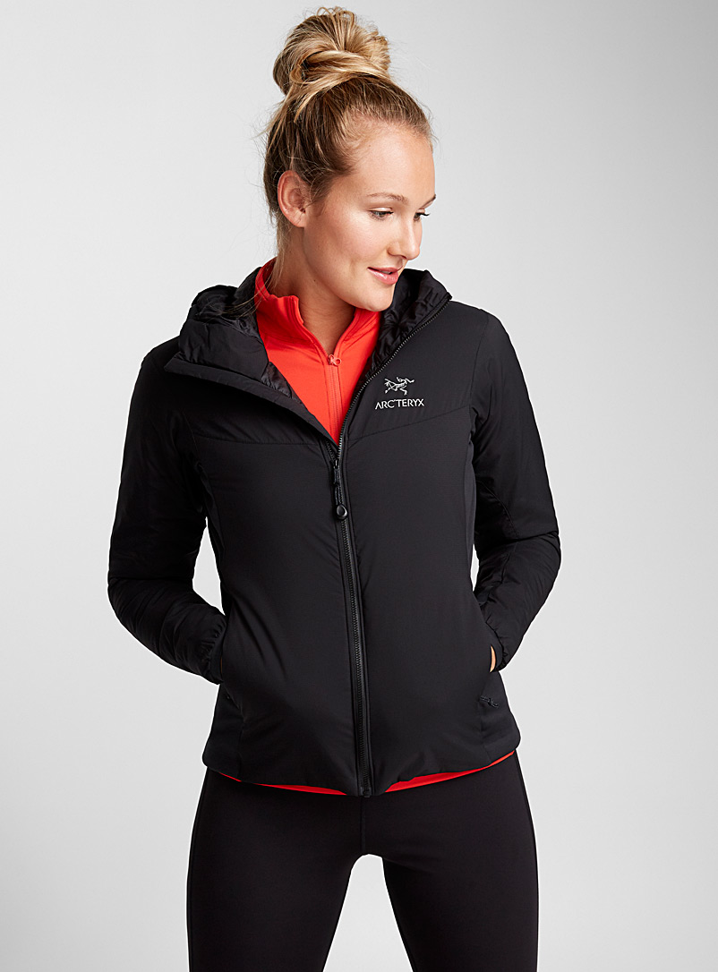 atom-lt-hooded-jacket-br-fitted-style