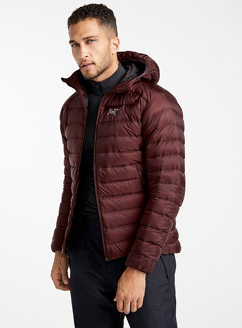 cerium-lt-hooded-jacket-br-fitted-style