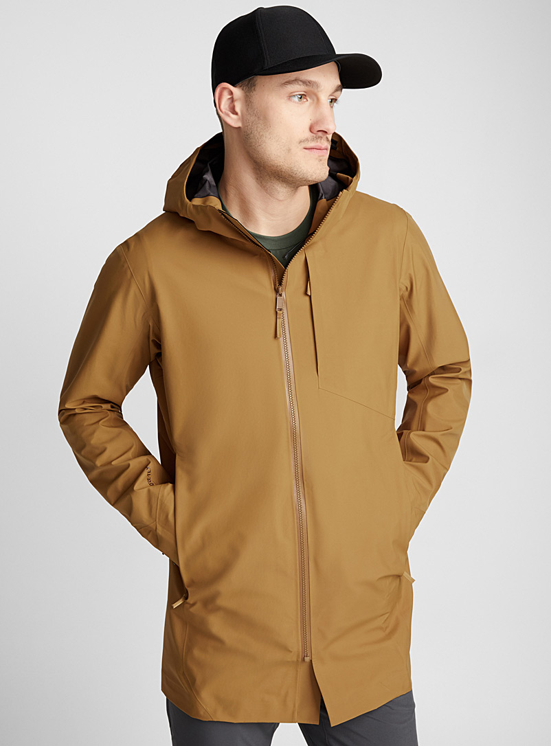 sawyer-long-coat-br-regular-fit
