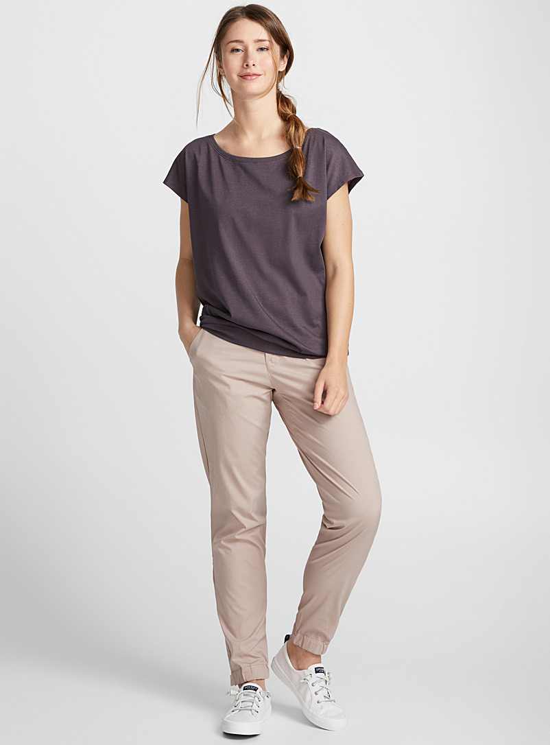 nydra-tapered-pant