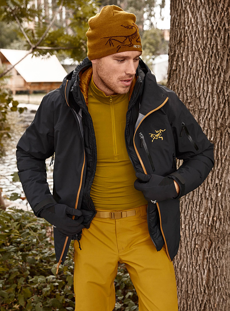 le-manteau-coquille-sidewinder-br-coupe-reguliere