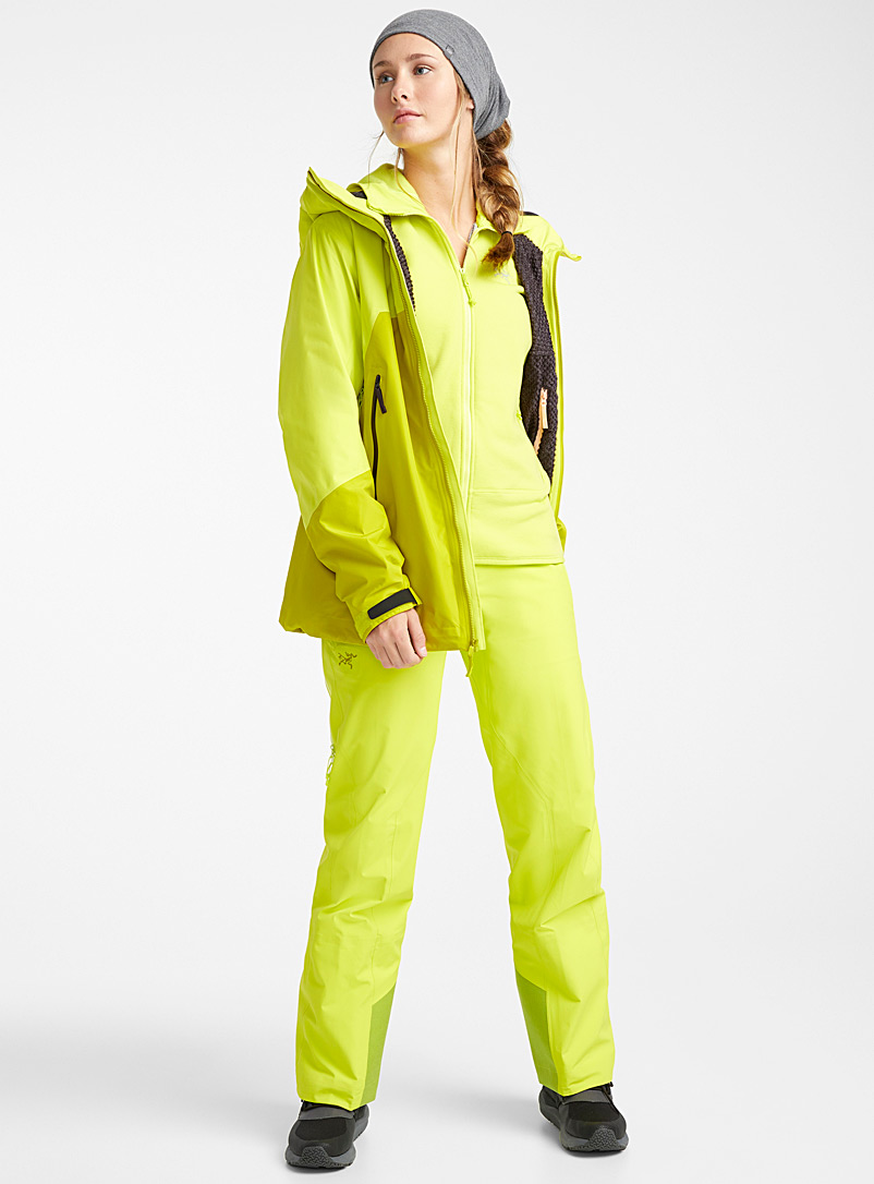 sentinel-lt-neon-snow-pant-br-semi-tailored-fit