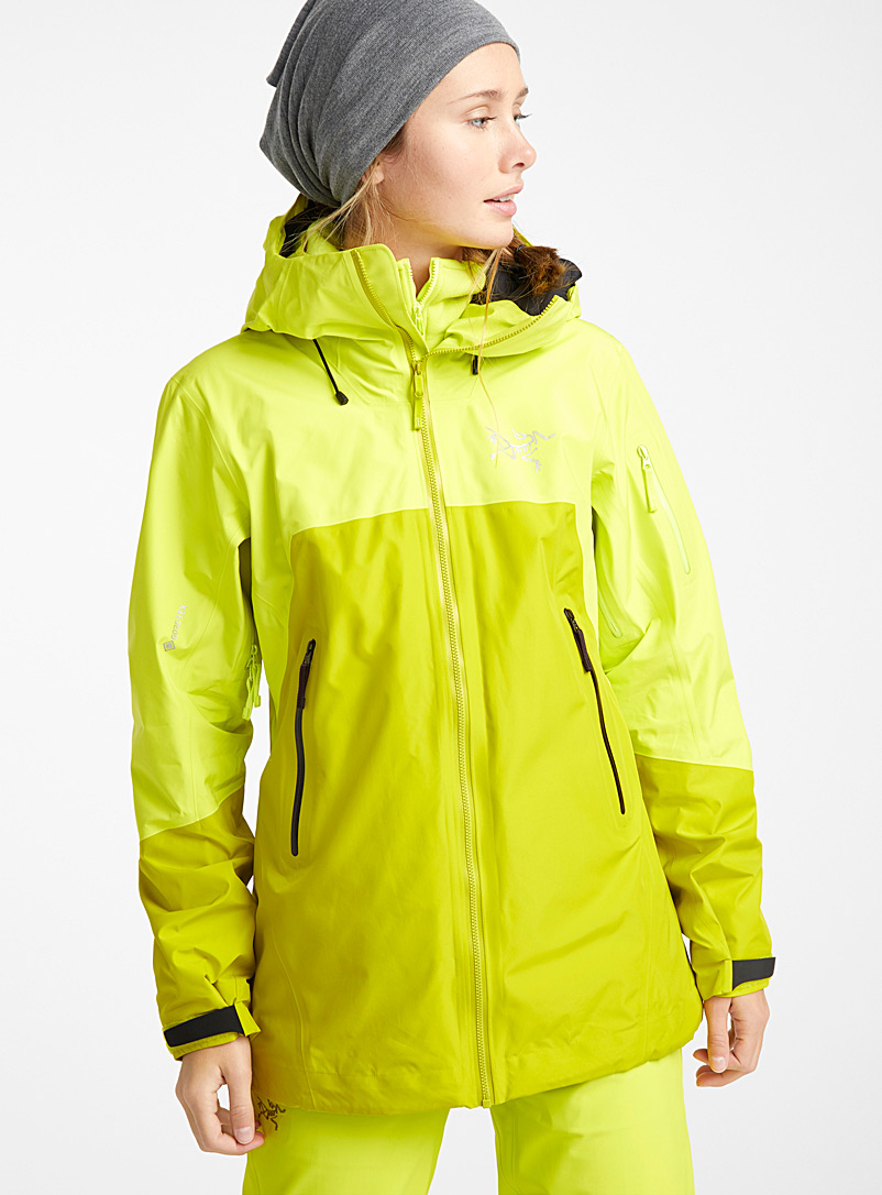 shashka-neon-coat-br-regular-fit