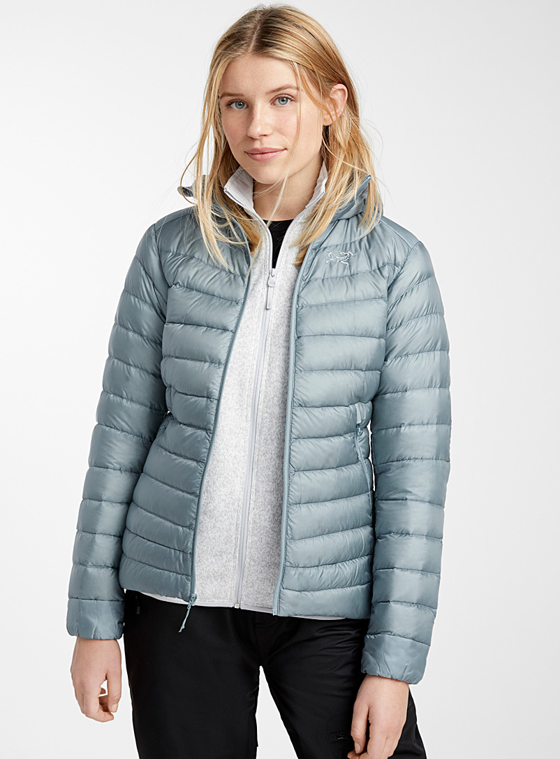 cerium-lt-quilted-jacket-br-fitted-style