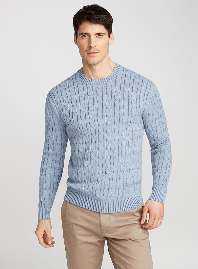 nautical-cable-knit-organic-cotton-sweater