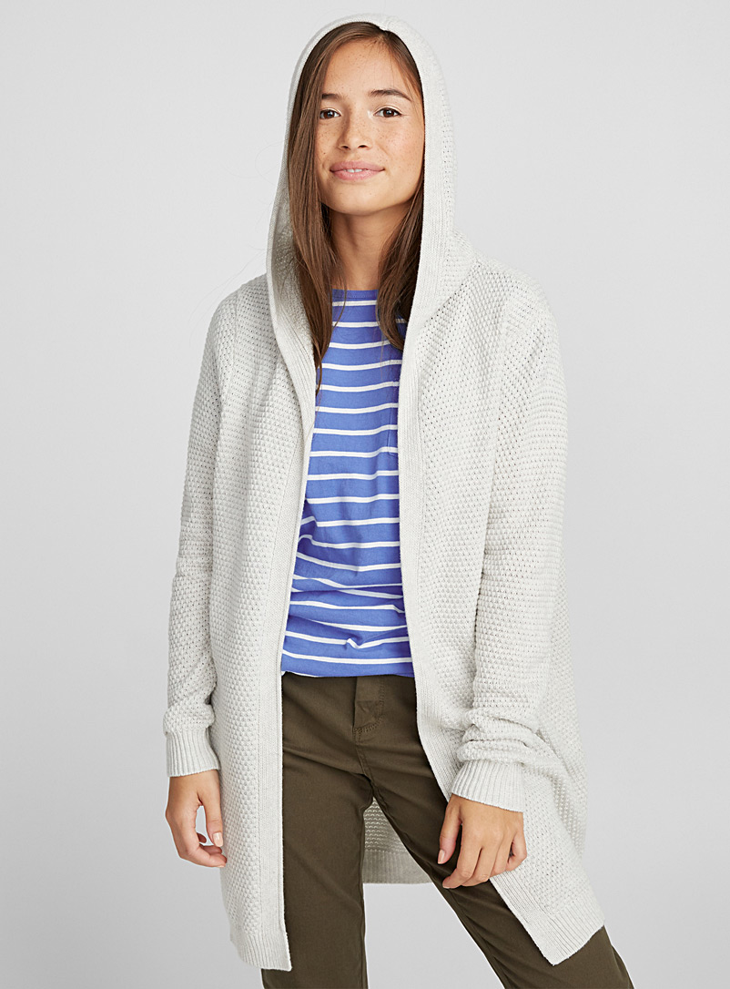 mini-knit-hooded-cardigan