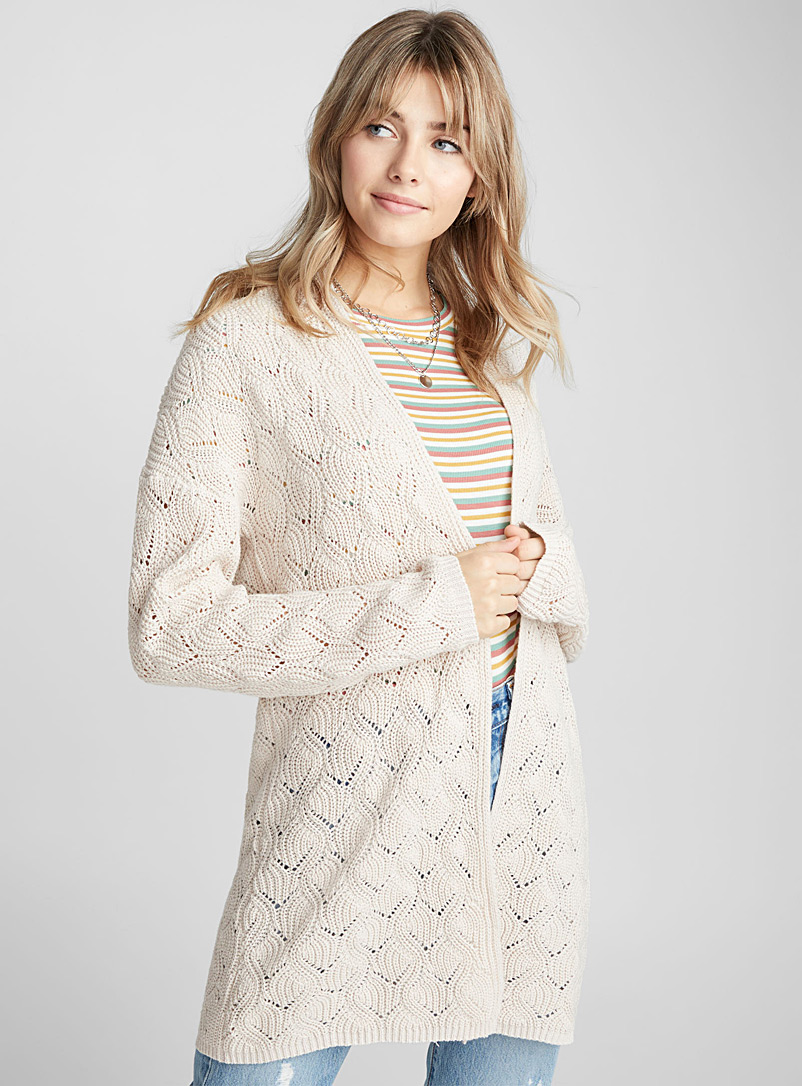 pointelle-medallion-cardigan