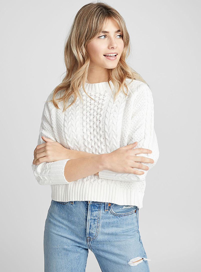 cable-and-twist-sweater