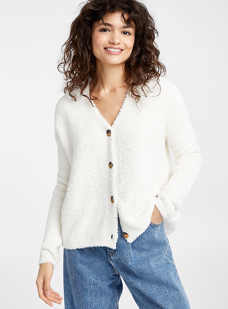 cozy-plush-cardigan
