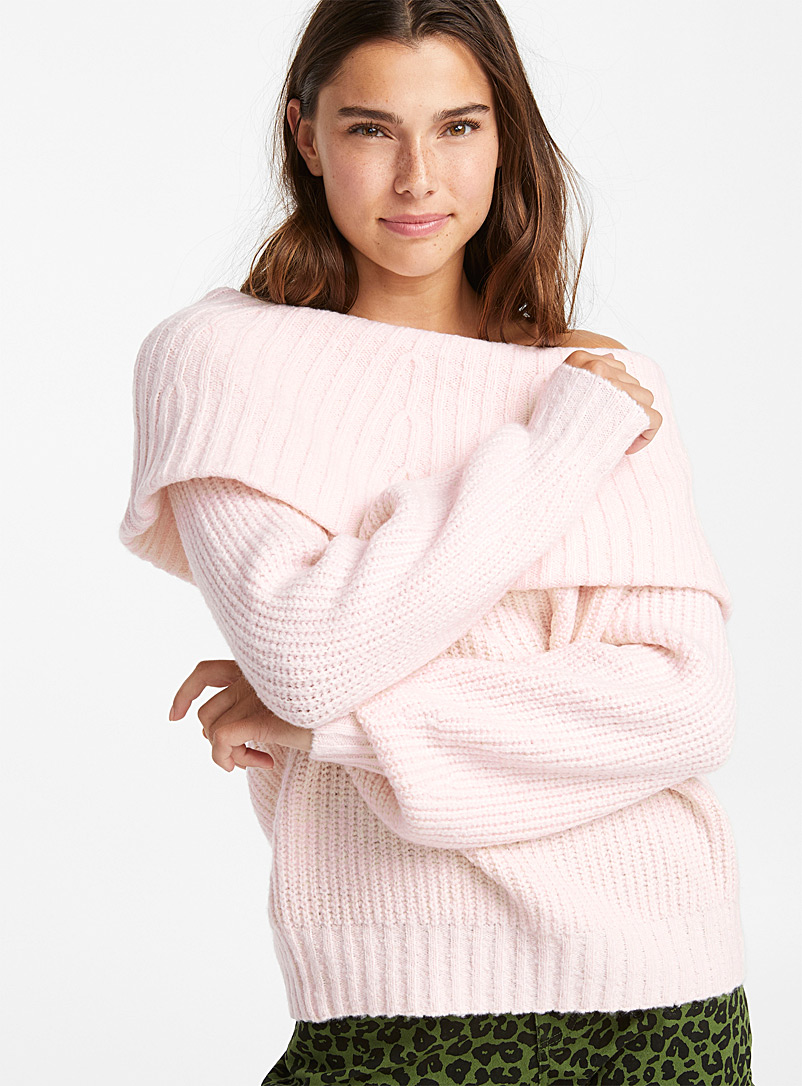 le-pull-col-marylin-tricot-cotele