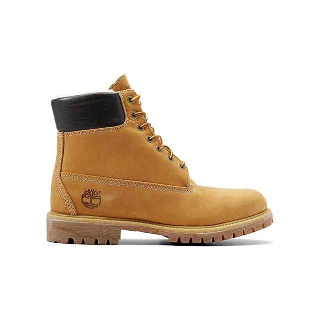 iconic-six-inch-sherpa-boots