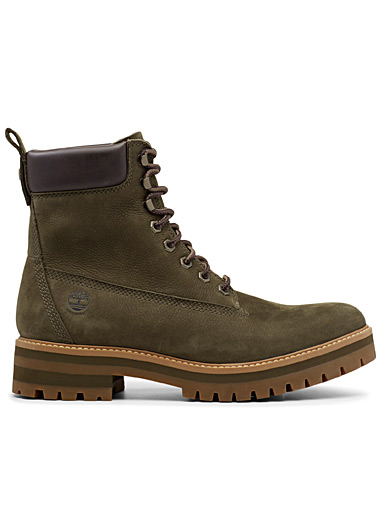 Courma Guy waterproof boots <br>Men