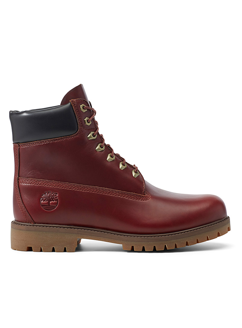 heritage-6-waterproof-leather-boots-br-men