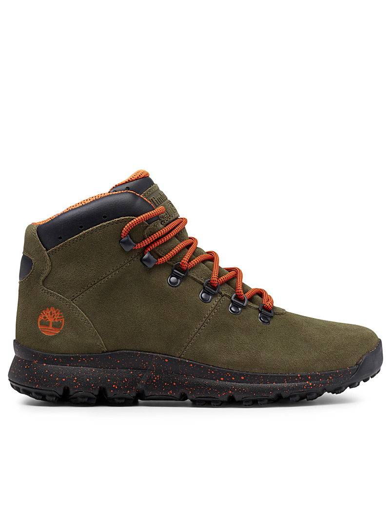 world-hiker-boots-br-men