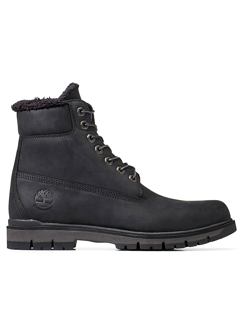 Radford winter boots  Men