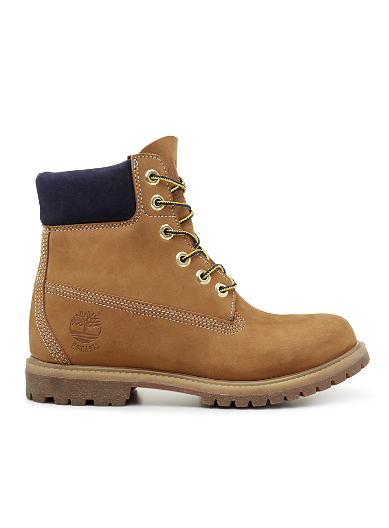 adc8ff04 Brands A-Z | Timberland | Women's Footwear: Shoes, Sneakers, Sandals ...