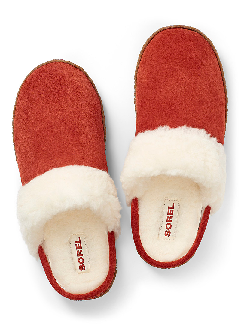 nakiska-ii-slide-slippers