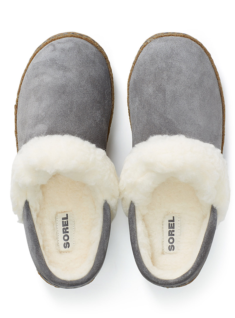nakiska-ii-slippers