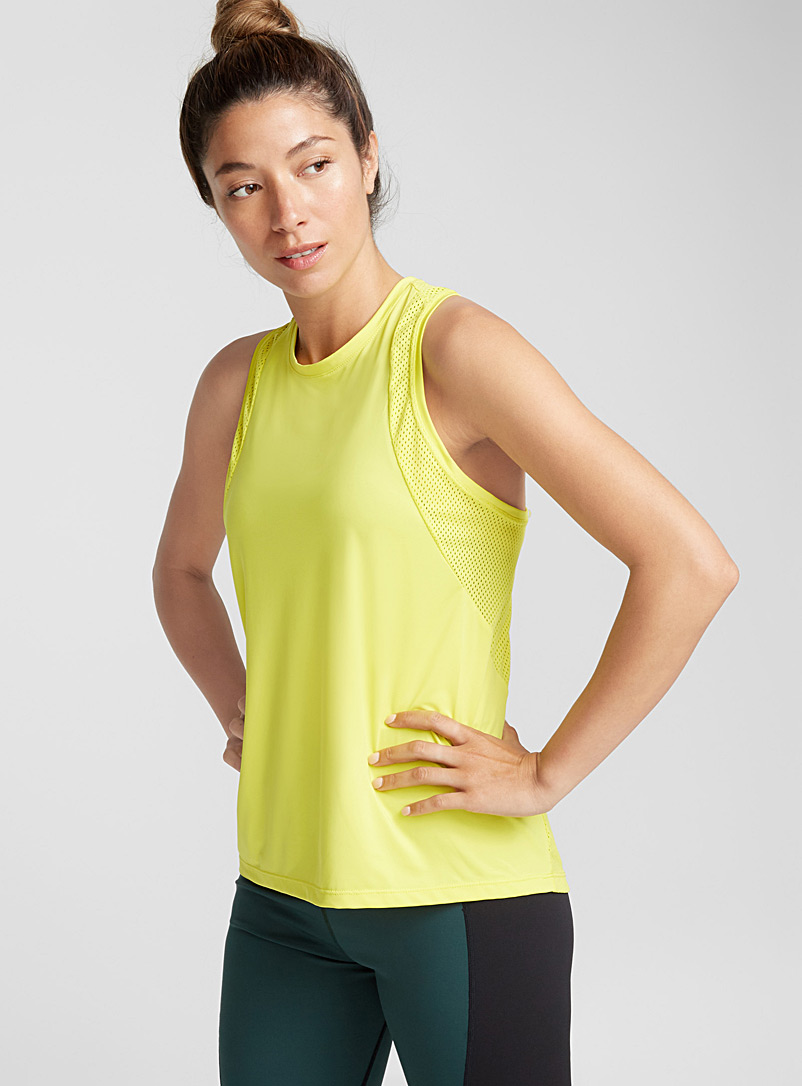 durable-mesh-training-tank