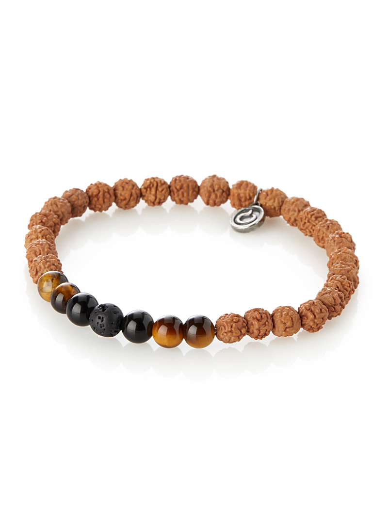 gentle-warrior-meditation-bracelet