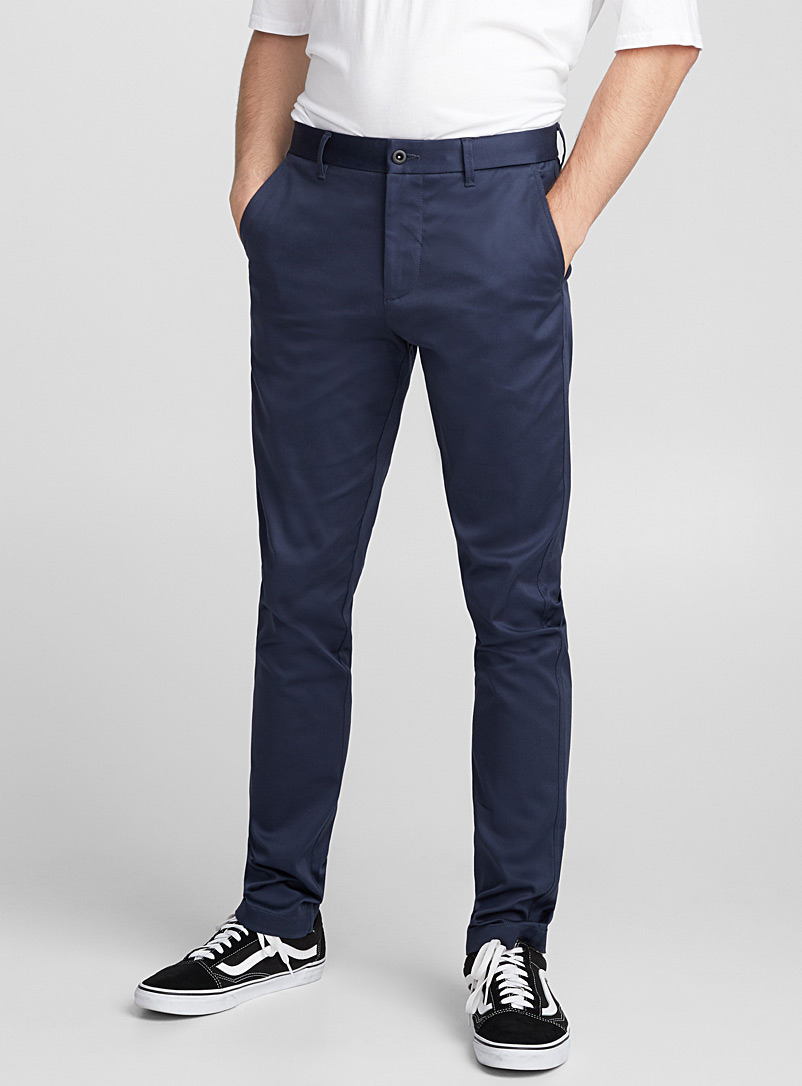 organic-cotton-workwear-pant-br-slim-fit
