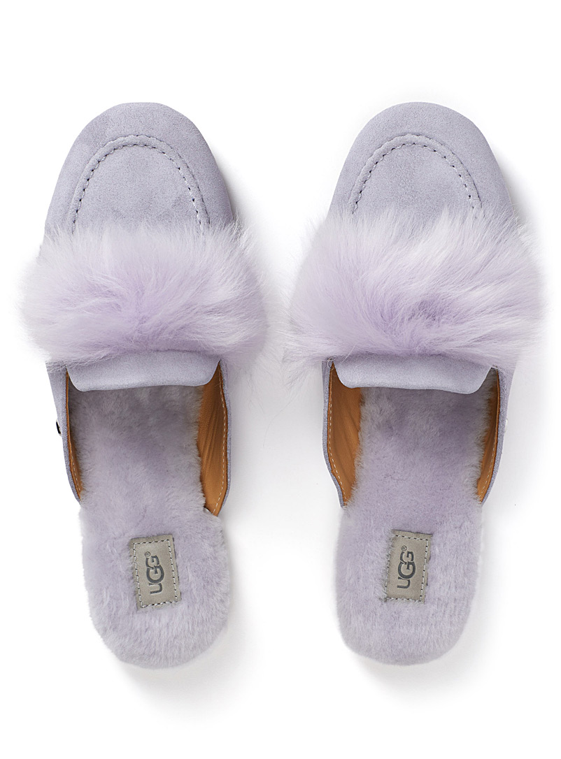 shaine-mule-slippers