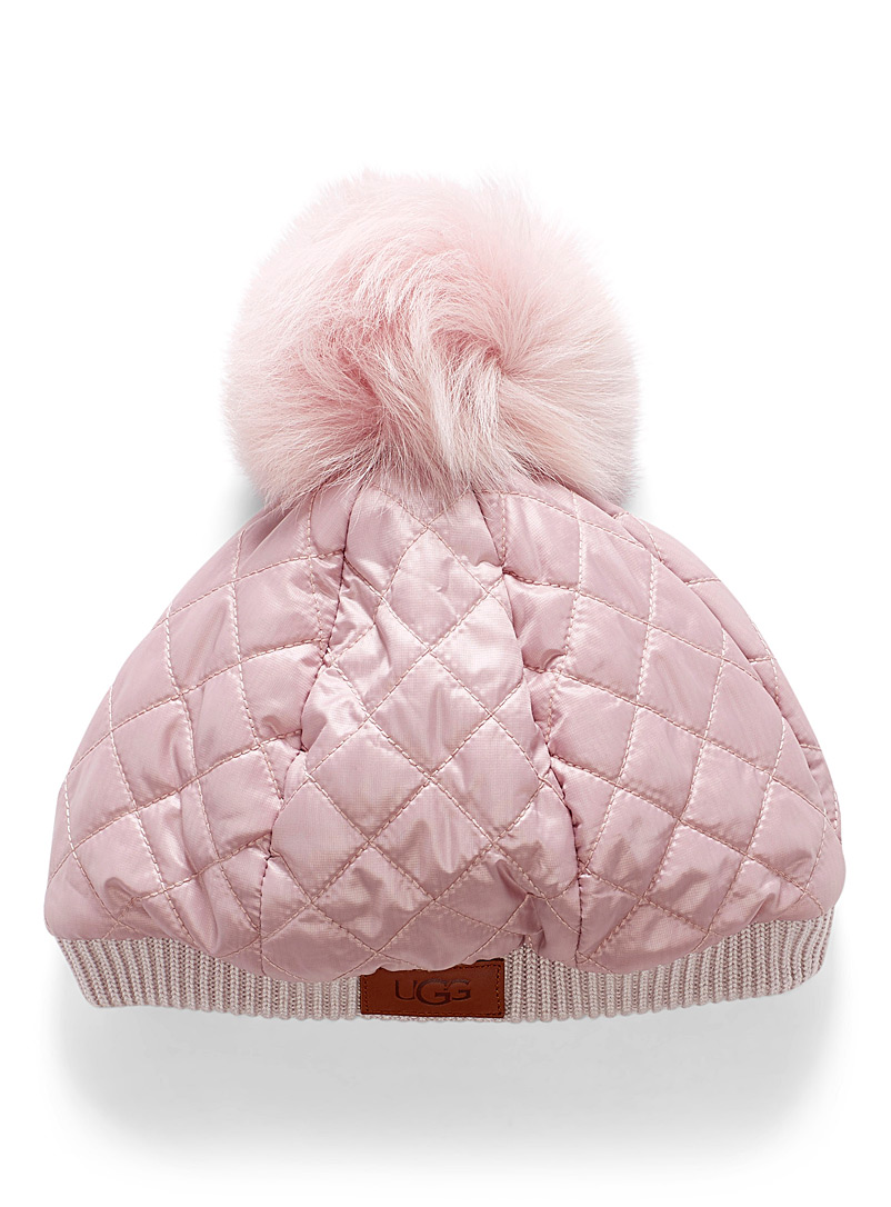 quilted-performance-tuque