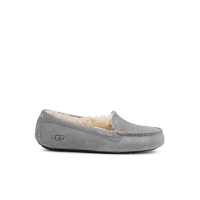 le-moccasin-ansley