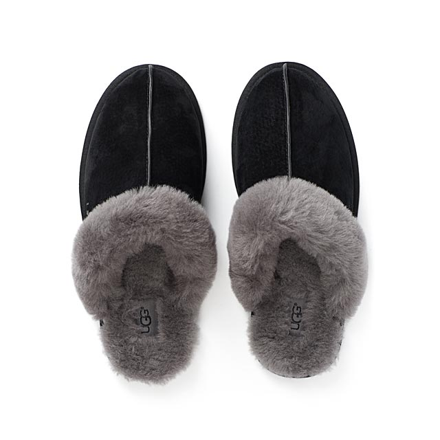 shearling-mule-slippers