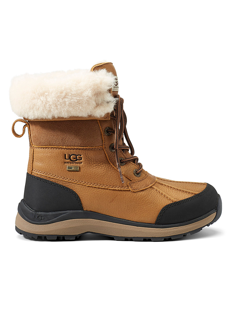 UGG Clothing Collection for Women
