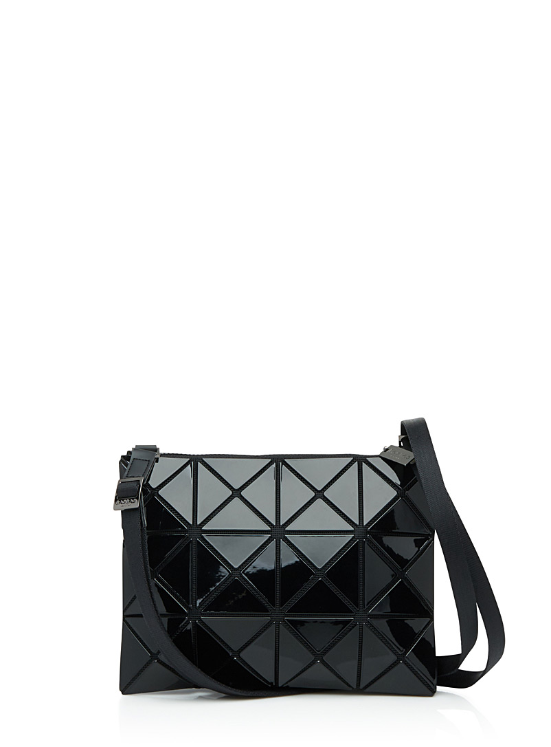 lucent-shoulder-bag