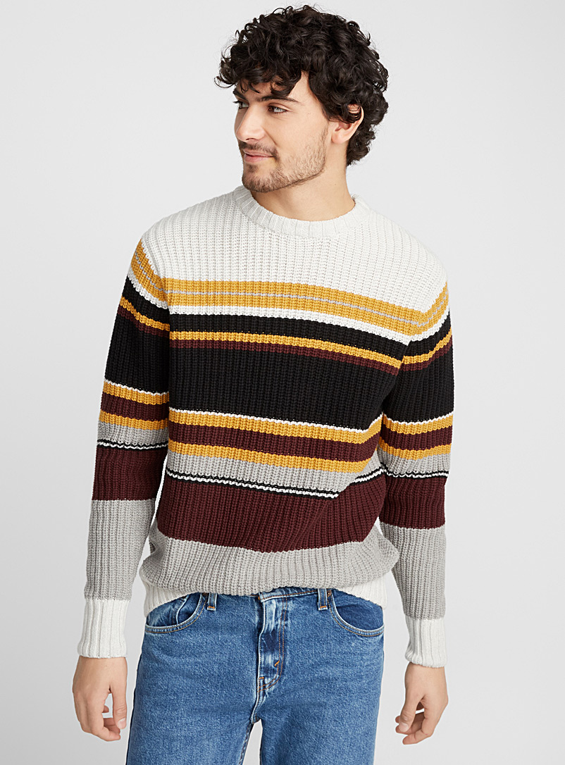 primary-stripe-ribbed-sweater
