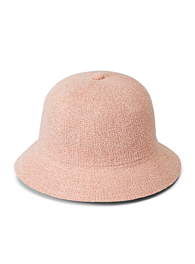 Le chapeau cloche Essex III