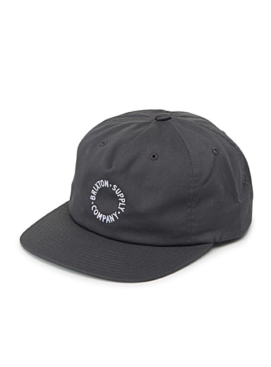 La casquette Feature MP