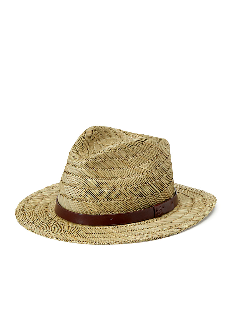 messer-leather-band-panama-hat