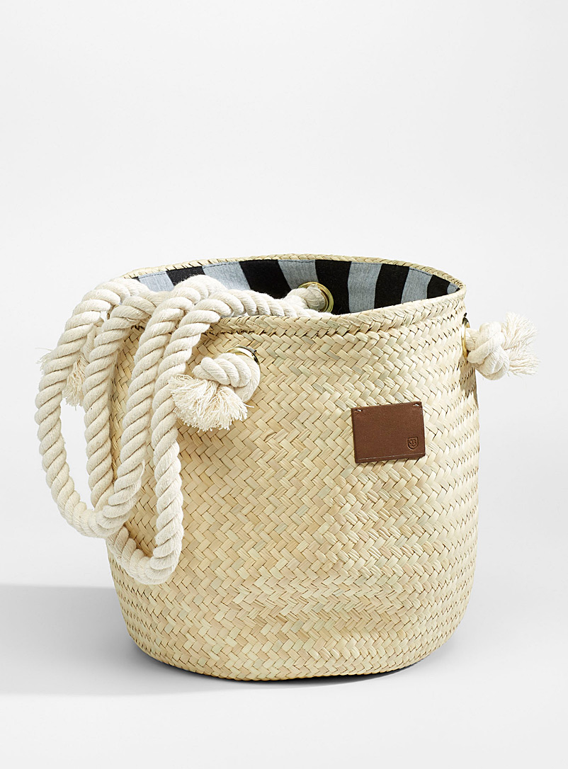 leah-ii-straw-bag