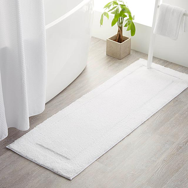 bordered-double-sink-mat-50-x-150-cm