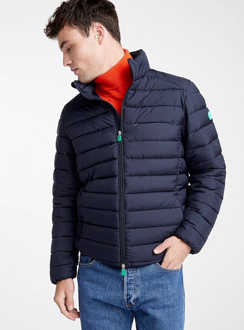 high-neck-packable-puffer-jacket