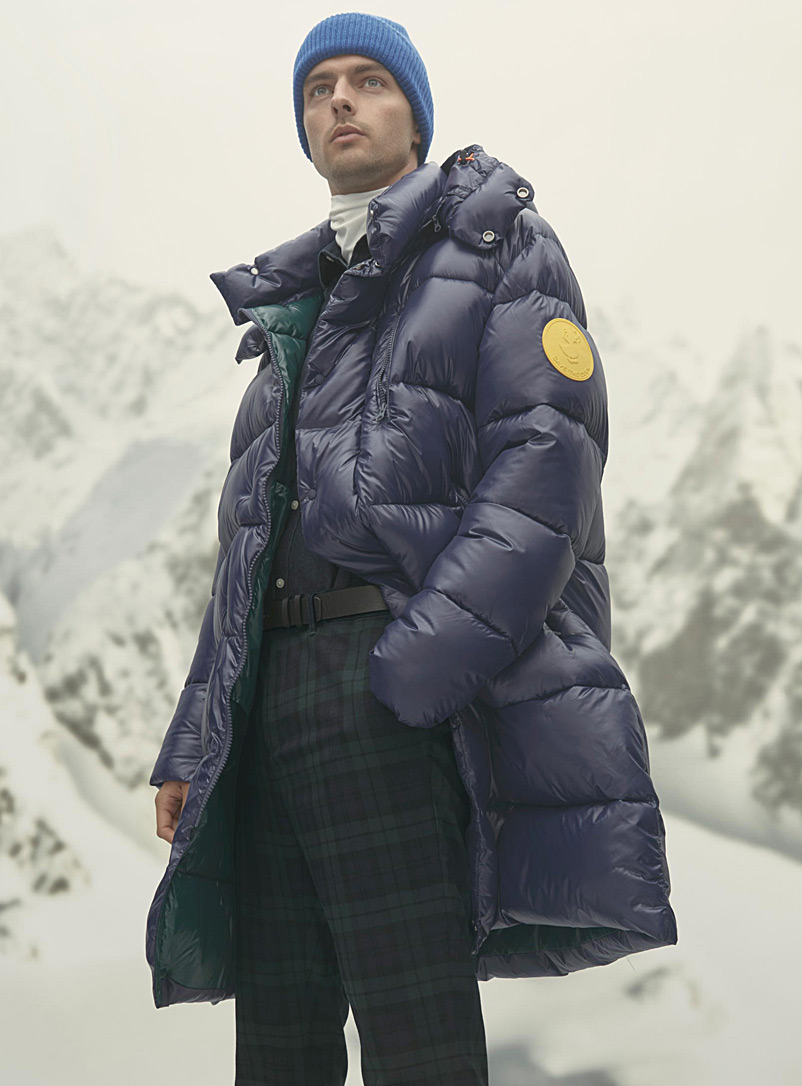 long-polished-puffer-jacket