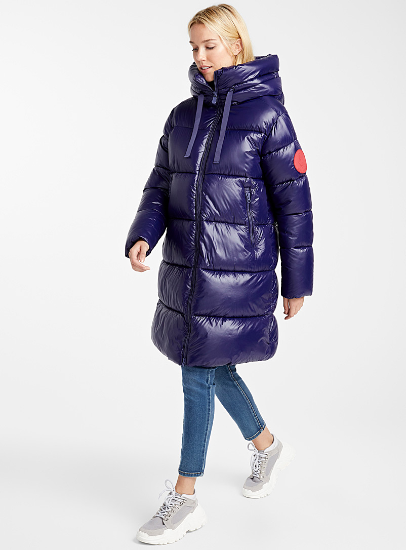 hooded-faux-down-puffer-coat