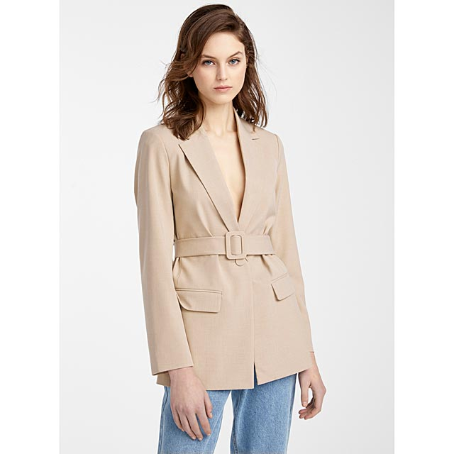 recycled-polyester-long-belted-jacket