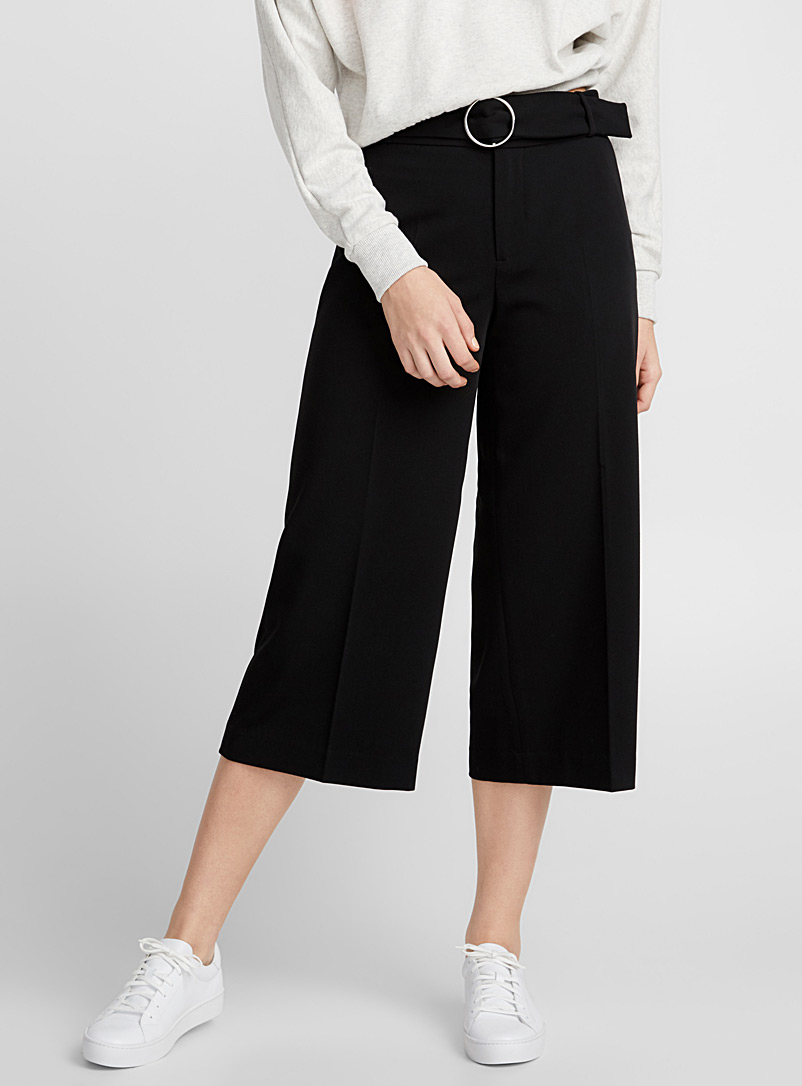ring-belt-culottes