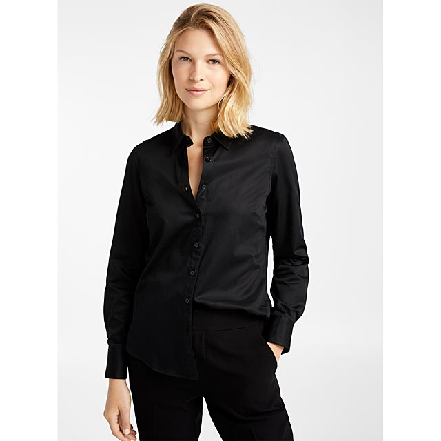 solid-polished-poplin-shirt