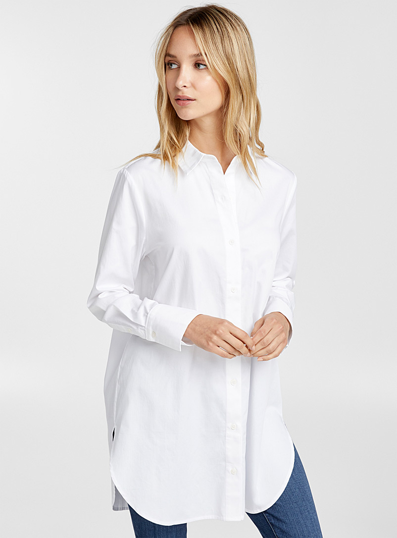 polished-poplin-shirt-tunic
