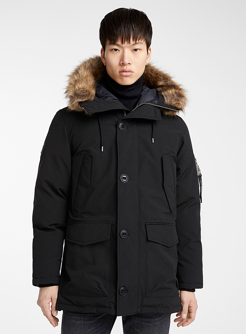 le-parka-mix-poly-puffy